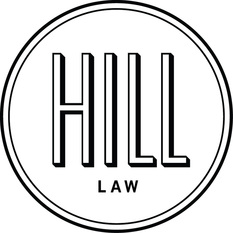 Hill Law PLLC